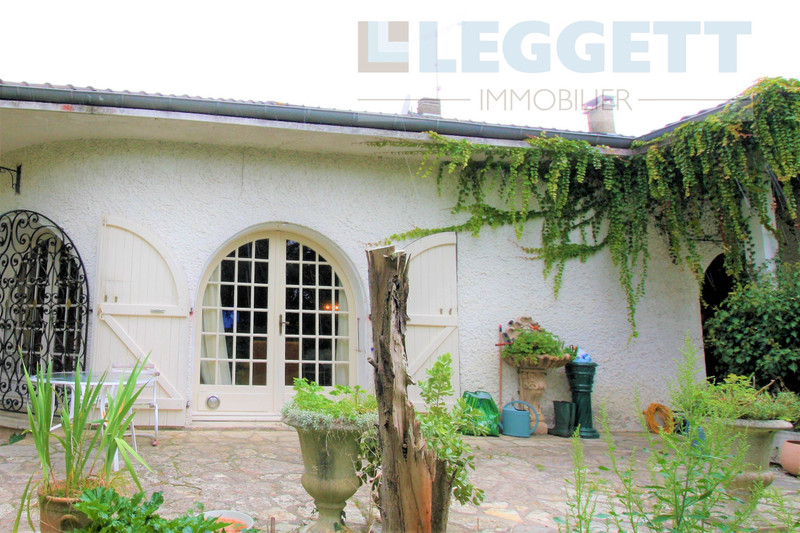 French property for sale in Montauban, Tarn-et-Garonne - €339,200 - photo 6