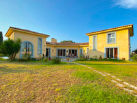 French property, houses and homes for sale inSaint-NazairePyrénées-Orientales Languedoc_Roussillon