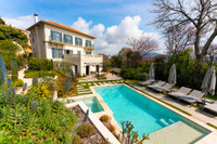 French property, houses and homes for sale inNiceProvence Cote d'Azur Provence_Cote_d_Azur