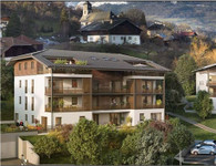 houses and homes for sale inDomancyHaute-Savoie French_Alps