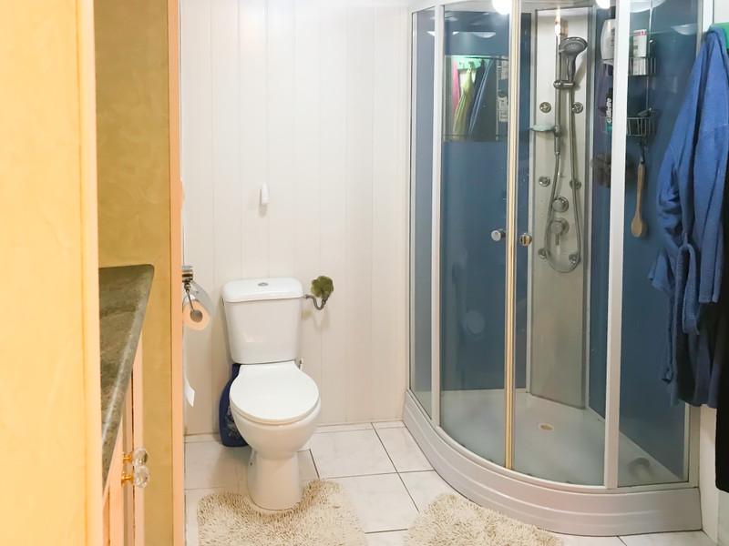 Maison à vendre à Jussey, Haute-Saône - 139 000 € - photo 10