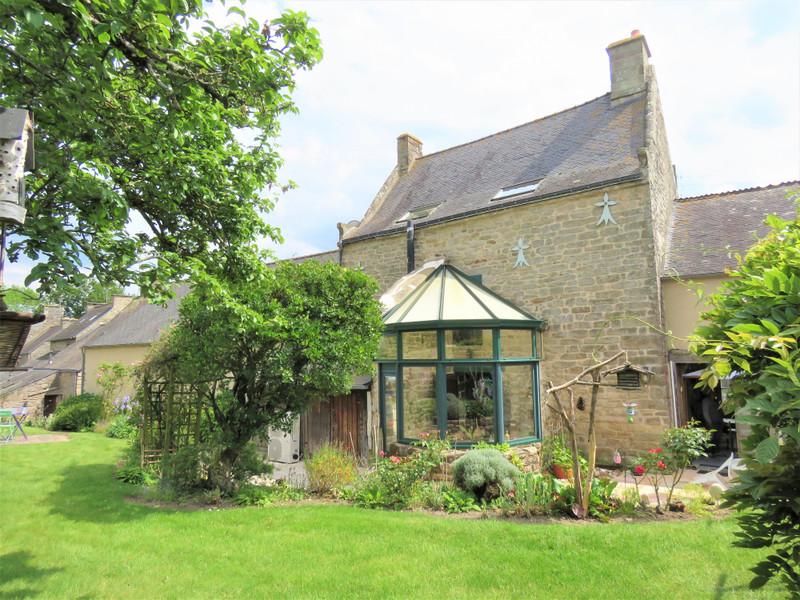 French property for sale in Josselin, Morbihan - €378,000 - photo 3