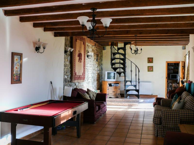Maison à vendre à Saint-Martin-des-Besaces, Calvados - 149 875 € - photo 2