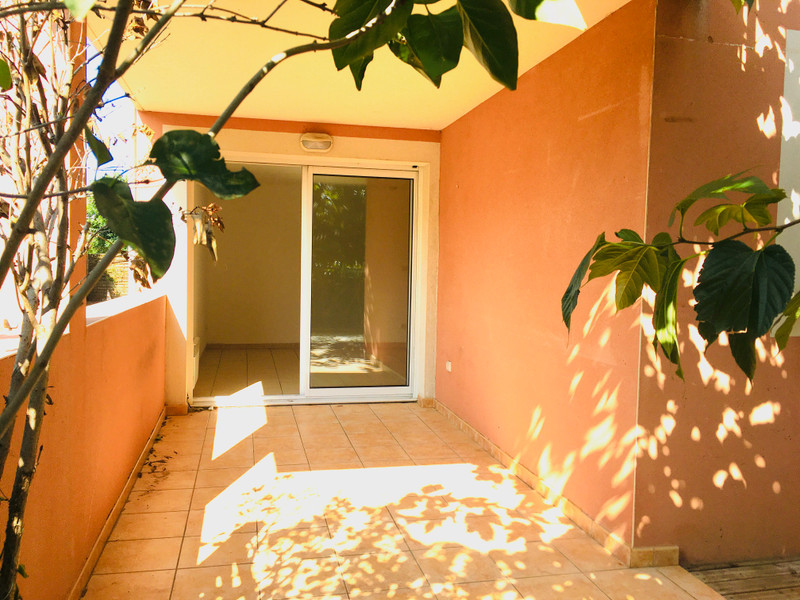 French property for sale in Agde, Hérault - €158,000 - photo 10