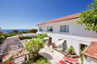 French property, houses and homes for sale inLES ISSAMBRESProvence Cote d'Azur Provence_Cote_d_Azur