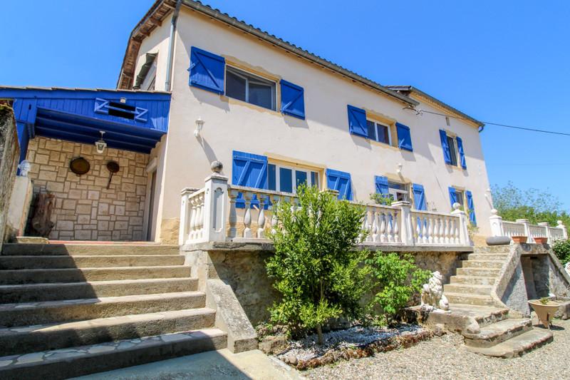 French property for sale in Castelnau-Rivière-Basse, Hautes-Pyrénées - €515,000 - photo 10