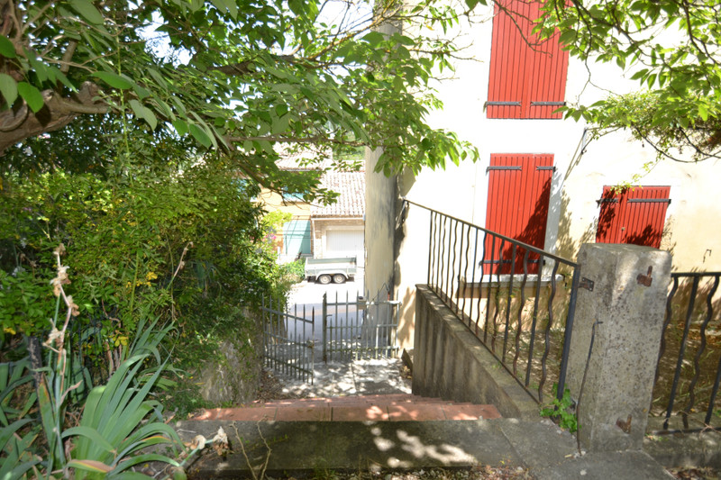 French property for sale in Saint-André-de-Roquepertuis, Gard - €450,000 - photo 2