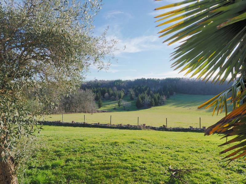 Maison à vendre à Milhac-de-Nontron, Dordogne - 360 000 € - photo 8