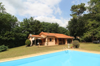 French property, houses and homes for sale in Réaup-Lisse Lot-et-Garonne Aquitaine