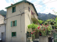 French property, houses and homes for sale inCasteilPyrénées-Orientales Languedoc_Roussillon
