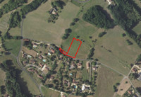 terrain à vendre à Carlux, Dordogne, Aquitaine, avec Leggett Immobilier