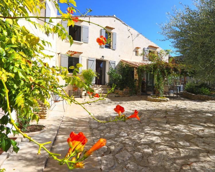 Maison à vendre à Gargas(84400) - Vaucluse