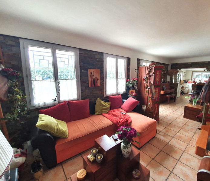 French property for sale in Nice, Alpes-Maritimes - €598,500 - photo 3