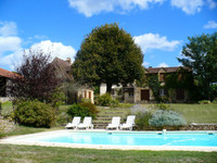 French property, houses and homes for sale inCalèsDordogne Aquitaine