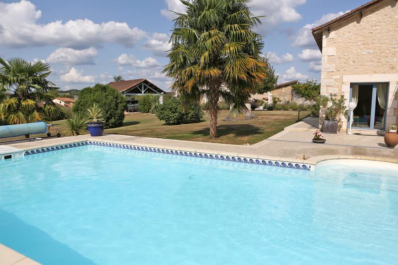 French property for sale in BRANTOME, Dordogne - €728,800 - photo 9
