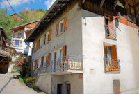 houses and homes for sale inBozelSavoie French_Alps