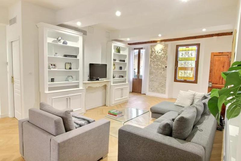 Appartement à vendre à Nice, Alpes-Maritimes - 940 000 € - photo 3