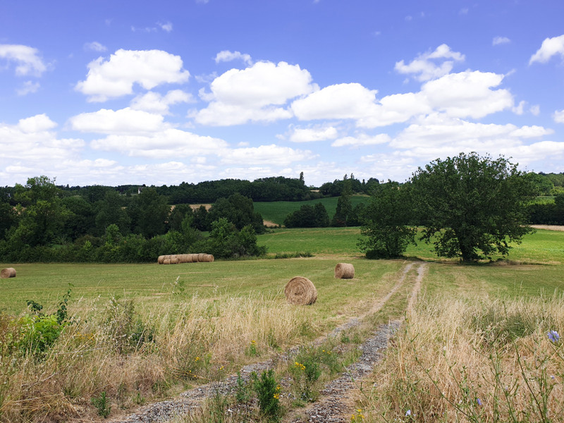 French property for sale in Eymet, Dordogne - €231,120 - photo 4