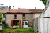 French property, houses and homes for sale in L'Absie Deux-Sèvres Poitou_Charentes