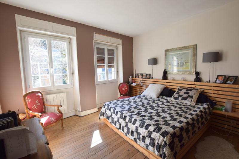 French property for sale in Bagnères-de-Luchon, Haute-Garonne - €268,000 - photo 5