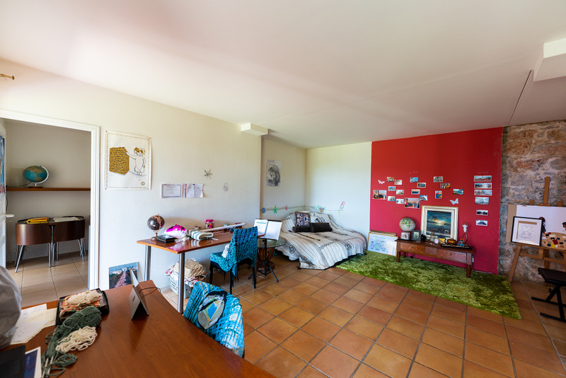 French property for sale in Nice, Alpes-Maritimes - €985,000 - photo 4
