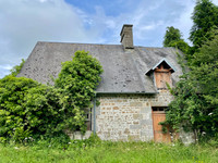 maison à vendre à Sainte-Honorine-la-Chardonne, Orne, Basse_Normandie, avec Leggett Immobilier