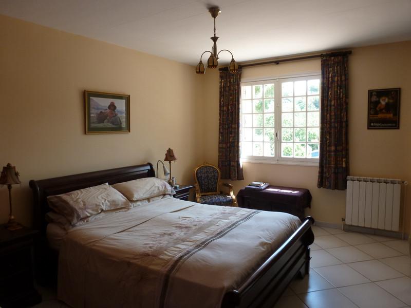 French property for sale in Castelnau-d'Aude, Aude - €335,000 - photo 7