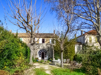French property, houses and homes for sale inSaint-Rémy-de-ProvenceBouches-du-Rhône Provence_Cote_d_Azur
