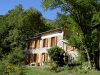 French property, houses and homes for sale inTarascon-sur-AriègeAriege Midi_Pyrenees