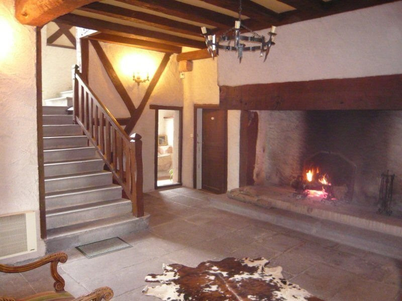 French property for sale in Isserpent, Allier - €650,000 - photo 3