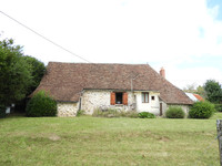French property, houses and homes for sale in Masseret Corrèze Limousin