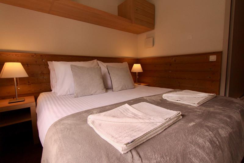 Appartement à vendre à La Perrière, Savoie - 172 700 € - photo 8