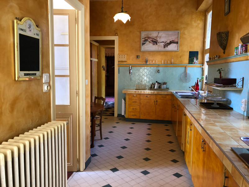 French property for sale in Cognac, Charente - €895,000 - photo 9