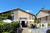 maison à vendre à Bouteilles-Saint-Sébastien, Dordogne, Aquitaine, avec Leggett Immobilier
