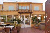 French property, houses and homes for sale in Roquebrune-sur-Argens Var Provence_Cote_d_Azur