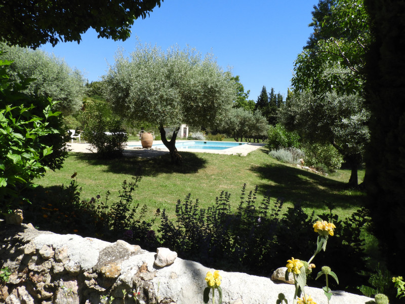 French property for sale in Aups, Var - €885,000 - photo 9