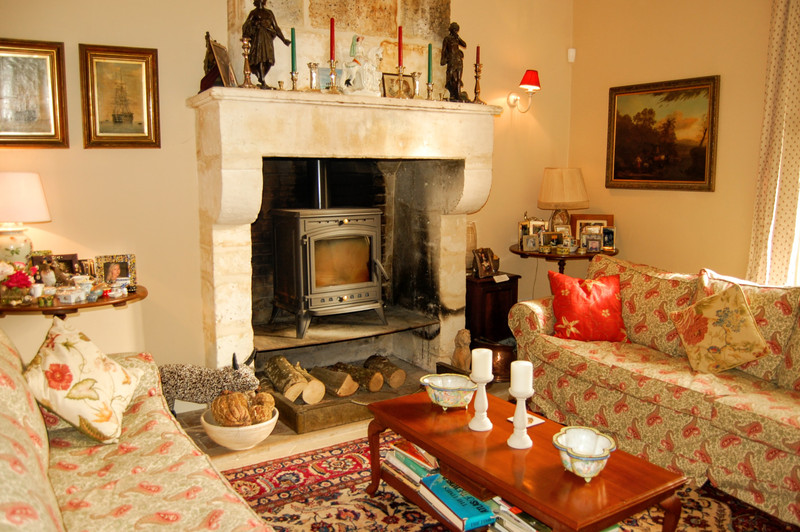 French property for sale in Lalinde, Dordogne - €662,500 - photo 3