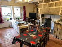 French property, houses and homes for sale in Piégut-Pluviers Dordogne Aquitaine