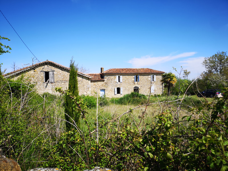 French property for sale in Vic-Fezensac, Gers - €300,000 - photo 8