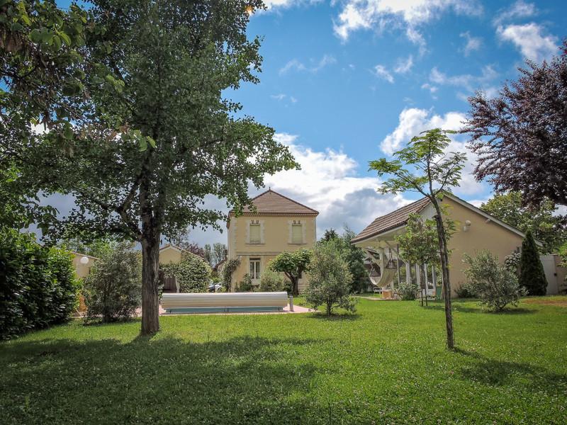 French property for sale in Le Buisson-de-Cadouin, Dordogne - €477,000 - photo 10