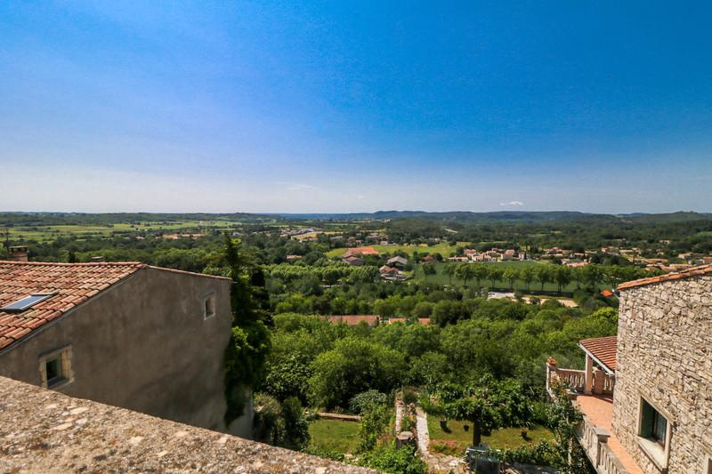 French property for sale in Vézénobres, Gard - €275,000 - photo 3