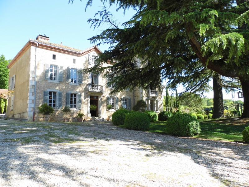French property for sale in Sarremezan, Haute-Garonne - €963,900 - photo 9