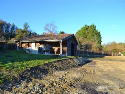 French property for sale in Dignac, Charente - €56,600 - photo 3
