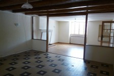 French property for sale in Le Dorat, Haute-Vienne - €77,000 - photo 4
