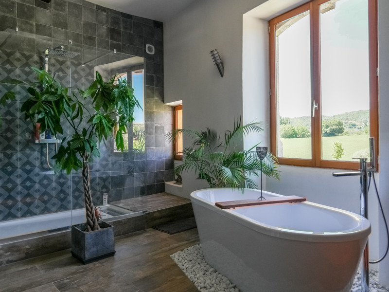 French property for sale in Reillanne, Alpes-de-Hautes-Provence - €1,664,000 - photo 9