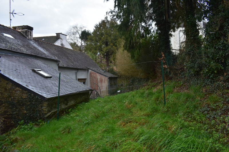 French property for sale in Lopérec, Finistere - €152,600 - photo 6