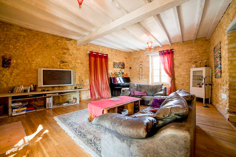 French property for sale in Sainte-Mondane, Dordogne - €875,000 - photo 5