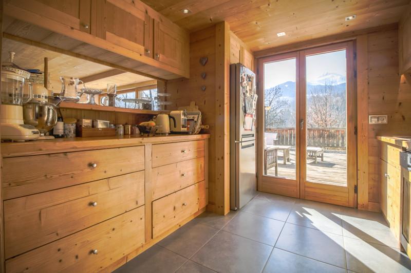 French property for sale in Saint-Gervais-les-Bains, Haute-Savoie - €742,000 - photo 5