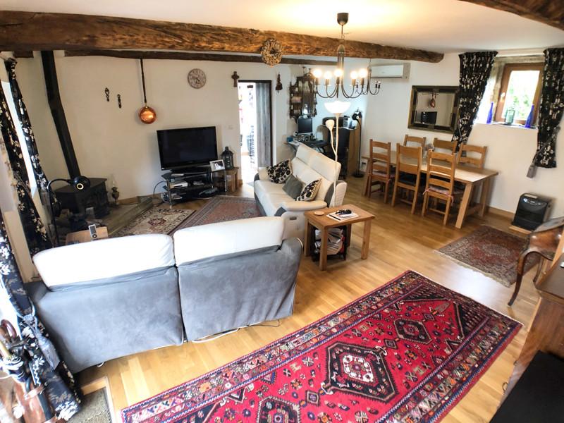 French property for sale in Saint-Germain-en-Coglès, Ille-et-Vilaine - €235,400 - photo 3