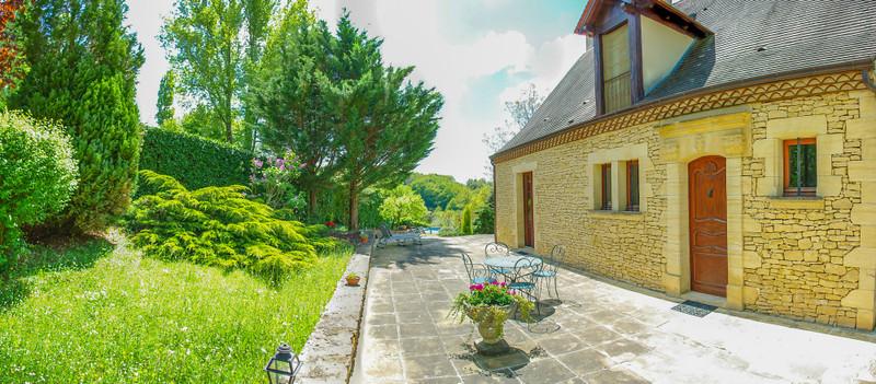 French property for sale in Sarlat-la-Canéda, Dordogne - €487,600 - photo 10